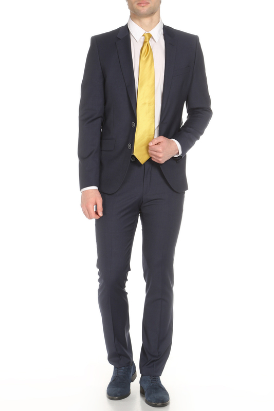 Костюм BAZIONIUltra slim fit<br><br>Размер RU: 52-176<br>brand_id: 39236<br>category_str_var: Odezhda-muzhskaia-kostjumy<br>category_url: Odezhda/muzhskaia/kostjumy<br>is_new: 0<br>param_1: 1<br>param_2: None<br>season_autumn: 1<br>season_spring: 1<br>season_summer: 1<br>season_winter: 1<br>Возраст: Взрослый<br>Пол: Мужской<br>Стиль: None<br>Тэг: None<br>Цвет: Синий<br>custom_param_1: None<br>custom_param_2: None<br>Школьная форма: None