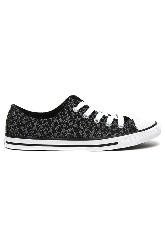 Кеды ConverseКеды<br><br>Размер RU: 6<br>brand_id: 294<br>category_str_var: Obuv-zhenskaia-kedy<br>category_url: Obuv/zhenskaia/kedy<br>is_new: 0<br>param_1: 1<br>param_2: None<br>season_autumn: 1<br>season_spring: 1<br>season_summer: 1<br>season_winter: 1<br>Возраст: Взрослый<br>Пол: Женский<br>Стиль: None<br>Тэг: Кеды низкие<br>Цвет: Черный<br>custom_param_1: None<br>custom_param_2: None<br>Школьная форма: None