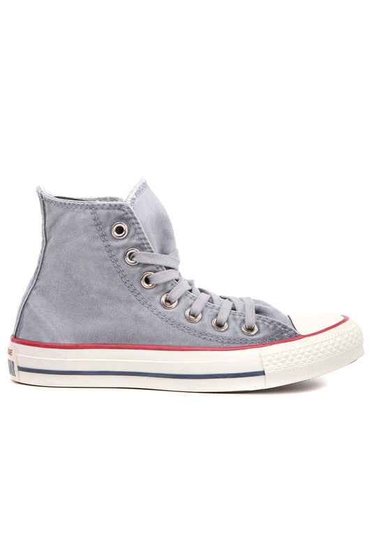 Кеды ConverseКеды<br><br>Размер RU: 5<br>brand_id: 294<br>category_str_var: Obuv-zhenskaia-kedy<br>category_url: Obuv/zhenskaia/kedy<br>is_new: 0<br>param_1: 1<br>param_2: None<br>season_autumn: 1<br>season_spring: 1<br>season_summer: 1<br>season_winter: 1<br>Возраст: Взрослый<br>Пол: Женский<br>Стиль: None<br>Тэг: Кеды высокие<br>Цвет: Серый<br>custom_param_1: None<br>custom_param_2: None<br>Школьная форма: None