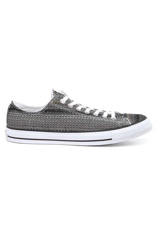 Кеды ConverseКеды<br><br>Размер RU: 39<br>brand_id: 294<br>category_str_var: Obuv-muzhskaia-kedy<br>category_url: Obuv/muzhskaia/kedy<br>is_new: 0<br>param_1: 1<br>param_2: None<br>season_autumn: 1<br>season_spring: 1<br>season_summer: 1<br>season_winter: 1<br>Возраст: Взрослый<br>Пол: Мужской<br>Стиль: None<br>Тэг: None<br>Цвет: Серый<br>custom_param_1: None<br>custom_param_2: None<br>Школьная форма: None