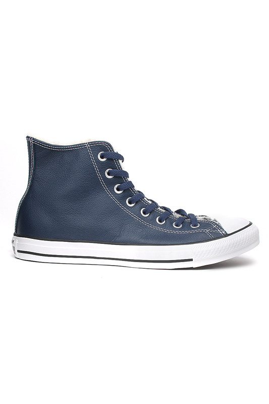 Кеды ConverseКеды<br><br>Размер RU: 44<br>brand_id: 294<br>category_str_var: Obuv-muzhskaia-kedy<br>category_url: Obuv/muzhskaia/kedy<br>is_new: 0<br>param_1: 1<br>param_2: None<br>season_autumn: 1<br>season_spring: 1<br>season_summer: 1<br>season_winter: 1<br>Возраст: Взрослый<br>Пол: Мужской<br>Стиль: None<br>Тэг: None<br>Цвет: Синий<br>custom_param_1: None<br>custom_param_2: None<br>Школьная форма: None