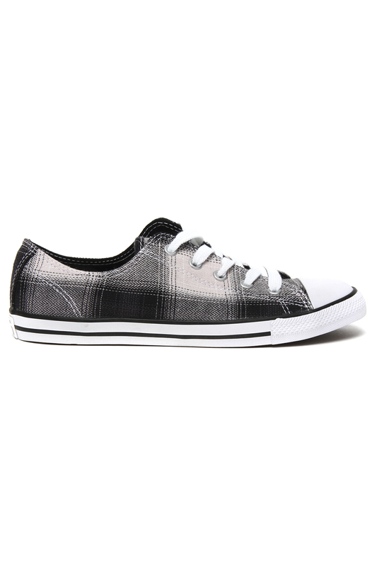 Кеды ConverseКеды<br><br>Размер RU: 5,5<br>brand_id: 294<br>category_str_var: Obuv-zhenskaia-kedy<br>category_url: Obuv/zhenskaia/kedy<br>is_new: 0<br>param_1: 1<br>param_2: None<br>season_autumn: 1<br>season_spring: 1<br>season_summer: 1<br>season_winter: 1<br>Возраст: Взрослый<br>Пол: Женский<br>Стиль: None<br>Тэг: Кеды низкие<br>Цвет: Черный<br>custom_param_1: None<br>custom_param_2: None<br>Школьная форма: None