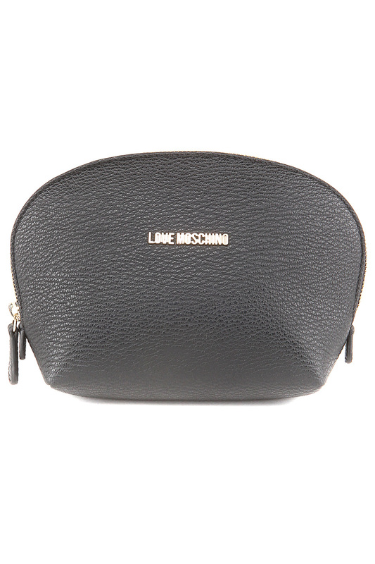 Косметичка Love Moschino JC5317PP00KB