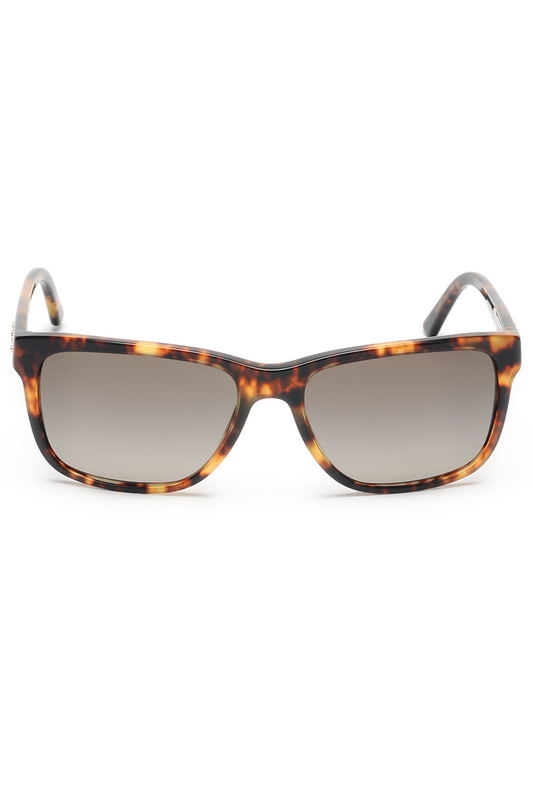 Очки солнцезащитные VersaceAcetate man sunglass<br><br>Размер RU: 58<br>brand_id: 85<br>category_str_var: Aksessuary-ochki-i-linzy-ochki-muzhskie<br>category_url: Aksessuary/ochki-i-linzy/ochki-muzhskie<br>is_new: 0<br>param_1: 1<br>param_2: None<br>season_autumn: 0<br>season_spring: 0<br>season_summer: 1<br>season_winter: 0<br>Возраст: Взрослый<br>Пол: Мужской<br>Стиль: None<br>Тэг: None<br>Цвет: 954/13<br>custom_param_1: None<br>custom_param_2: None<br>Школьная форма: None