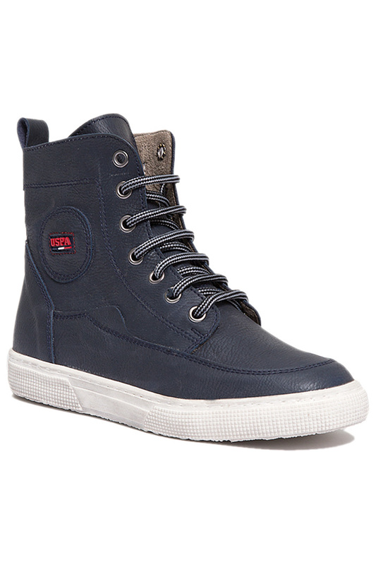 Ботинки U.S. Polo Assn.Ботинки<br><br>Размер RU: 34<br>brand_id: 43575<br>category_str_var: Obuv-obuv-dlja-malchikov-kedy<br>category_url: Obuv/obuv-dlja-malchikov/kedy<br>is_new: 0<br>param_1: 0<br>param_2: None<br>season_autumn: 1<br>season_spring: 1<br>season_summer: 1<br>season_winter: 1<br>Возраст: Детский<br>Пол: Мужской<br>Стиль: None<br>Тэг: None<br>Цвет: 200 темно-синий<br>custom_param_1: None<br>custom_param_2: None<br>Школьная форма: None
