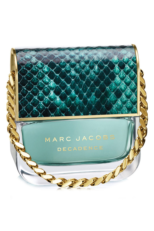 Marc Jacobs Divine Decadence Marc Jacobs Marc Jacobs Divine Decadence ветровка marc jacobs