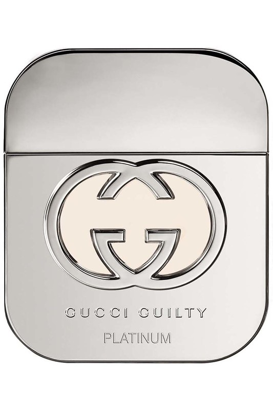 Gucci Gulty Platinum 50 мл Gucci Gucci Gulty Platinum 50 мл platinum e g 100 мл royal cosmetic platinum e g 100 мл