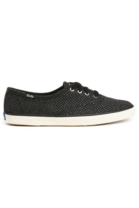 Кеды KedsКеды<br><br>Размер RU: 37<br>brand_id: 22558<br>category_str_var: Obuv-zhenskaia-kedy<br>category_url: Obuv/zhenskaia/kedy<br>is_new: 0<br>param_1: 1<br>param_2: None<br>season_autumn: 0<br>season_spring: 0<br>season_summer: 1<br>season_winter: 0<br>Возраст: Взрослый<br>Пол: Женский<br>Стиль: None<br>Тэг: None<br>Цвет: Черный<br>custom_param_1: None<br>custom_param_2: None<br>Школьная форма: None