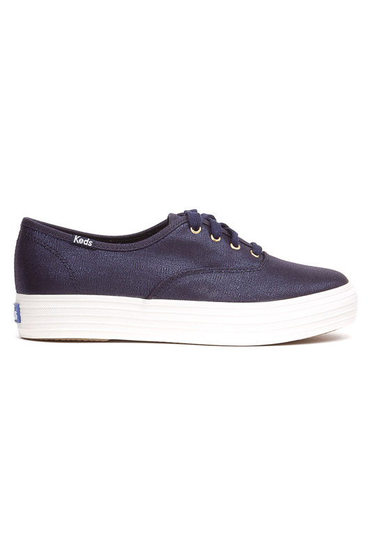 Cлипоны Keds Кеды низкие пальто awesome apparel
