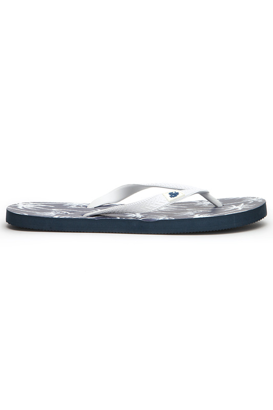 Шлепанцы THE FRESH BRAND Шлепанцы  шлепанцы the north face шлепанцы basecamp flipflop