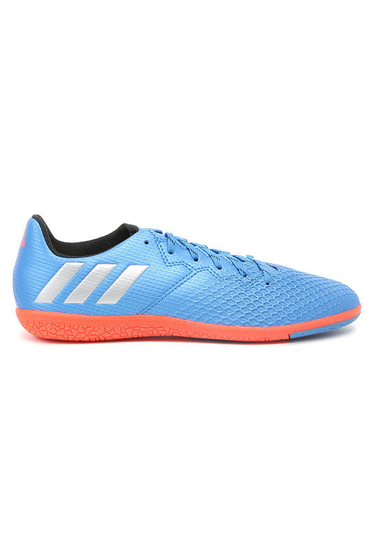 Бутсы adidasБутсы<br><br>Размер RU: 4<br>brand_id: 612<br>category_str_var: Obuv-obuv-dlja-malchikov-krossovki<br>category_url: Obuv/obuv-dlja-malchikov/krossovki<br>is_new: 0<br>param_1: 1<br>param_2: None<br>season_autumn: 1<br>season_spring: 1<br>season_summer: 1<br>season_winter: 1<br>Возраст: Детский<br>Пол: Мужской<br>Стиль: None<br>Тэг: None<br>Цвет: Черный, синий, оранжевый<br>custom_param_1: None<br>custom_param_2: None<br>Школьная форма: None