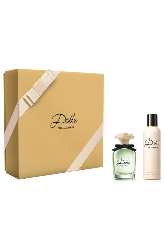 Набор dolce&gabbana dolce Dolce&Gabbana Набор dolce&gabbana dolce born original today eau de toi adidas original born original today eau de toi