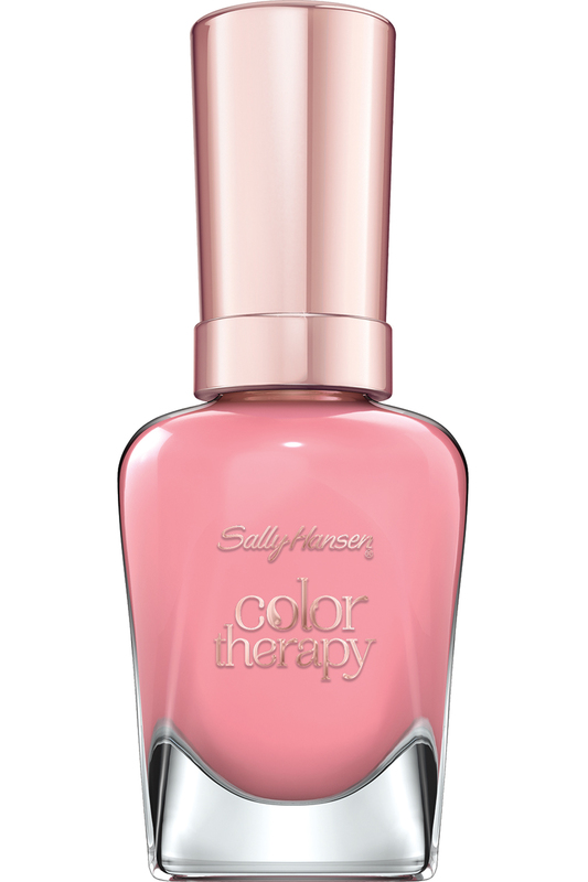 Лак для ногтей, тон 240 Sally Hansen Для ногтей лаки топ class roberto cavalli топ