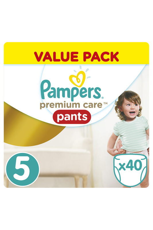 Трусики Pampers Premium Junior, 44 шт PAMPERS Трусики Pampers Premium Junior, 44 шт трусики pampers premium junior 44 шт pampers трусики pampers premium junior 44 шт