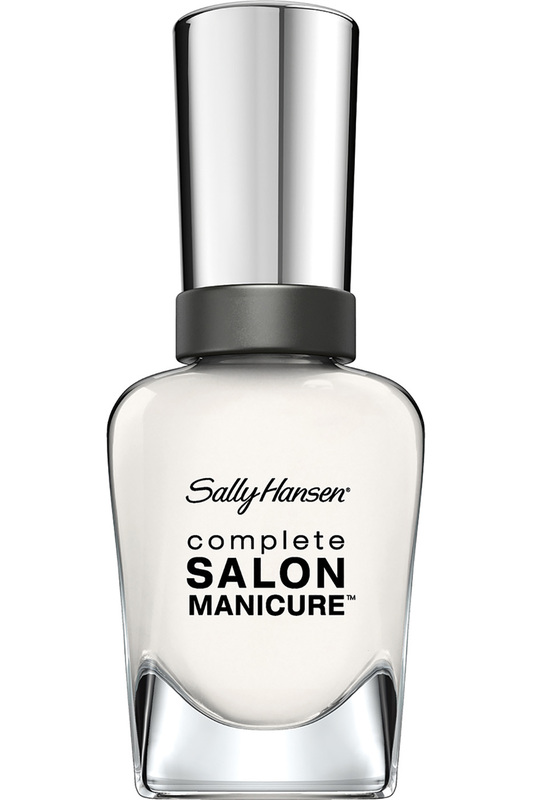 Лак для ногтей Sally Hansen Для лаки