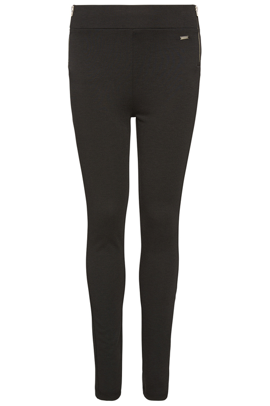 Джинсы LISSIE skinny treggings Tom Tailor Джинсы LISSIE skinny treggings