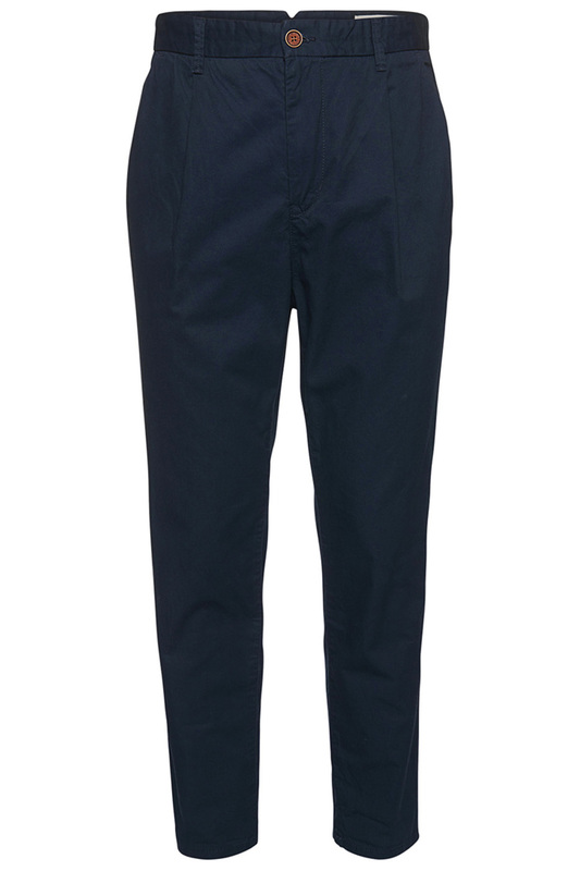брюки Chino Tom Tailor Denim брюки Chino tom tailor брюки tom tailor 640361100752999
