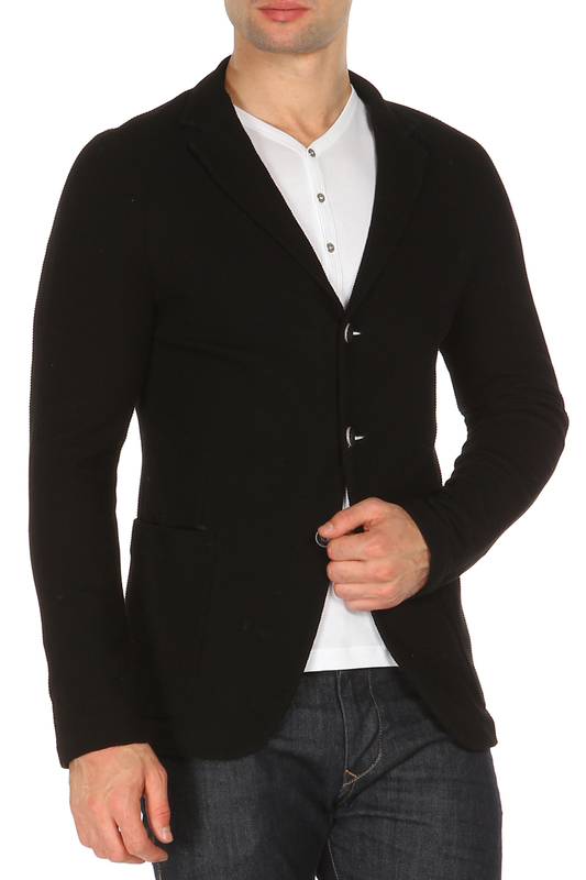 Пиджак Armani Collezioni Пиджак in2ition homme 80 мл afnan in2ition homme 80 мл