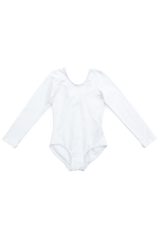 Боди PlayToday Боди тапочки teddy white alwero