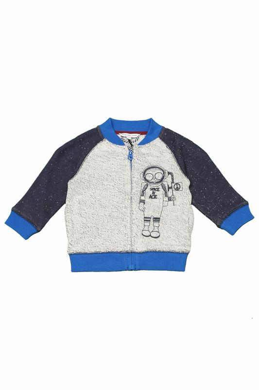 Кардиган Little Marc Jacobs Кардиган толстовка little marc jacobs толстовка
