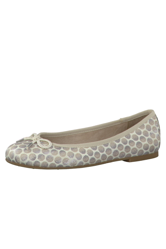 Балетки Tamaris Балетки loafers loretta pettinari loafers