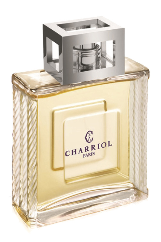 Charriol Pour Homme 100 мл Charriol Charriol Pour Homme 100 мл charriol young for ever 30 мл charriol charriol young for ever 30 мл