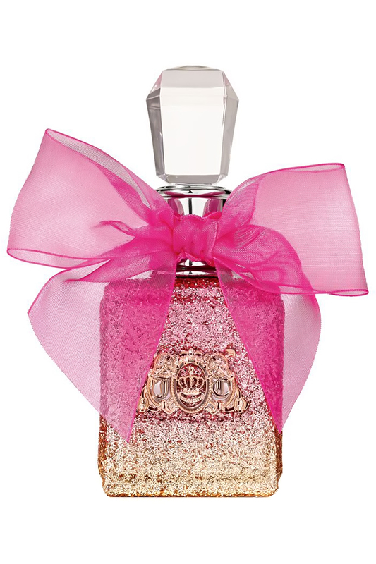 Juicy Couture Juicy Rose 30 мл Juicy Couture Juicy Couture Juicy Rose 30 мл губка 3 шт aqualine губка 3 шт