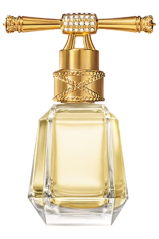 I Am Juicy Couture 30 мл Juicy Couture I Am Juicy Couture 30 мл viva gold couture edp 30 мл juicy couture viva gold couture edp 30 мл