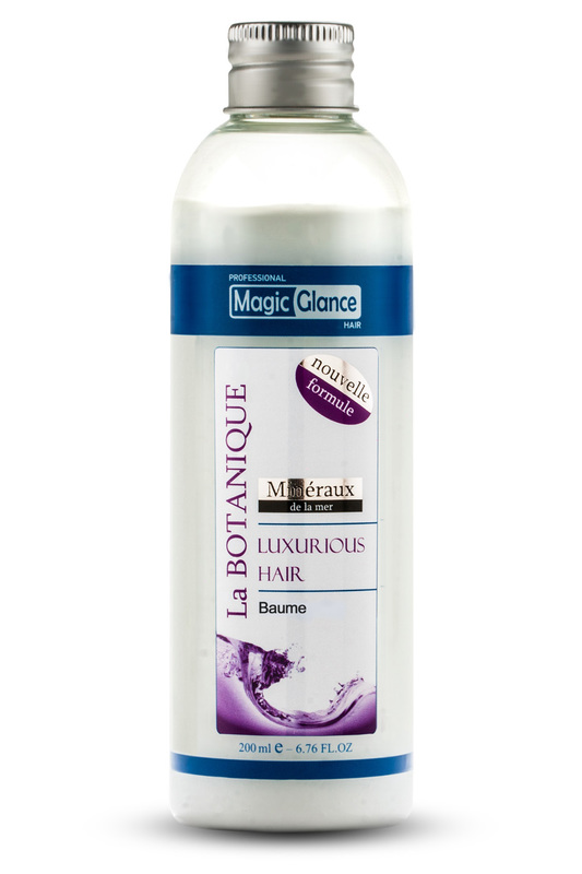Бальзам Luxurious 200 мл Magic Glance Бальзам Luxurious 200 мл бальзам antidandruff 200 мл magic glance бальзам antidandruff 200 мл
