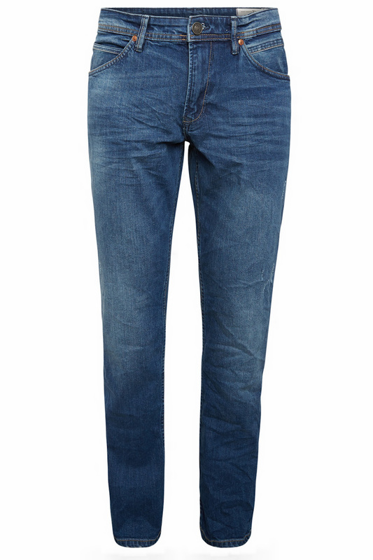 джинсы Regular ATWOOD Tom Tailor Denim джинсы Regular ATWOOD tom tailor брюки regular slim tom tailor 640472900102983