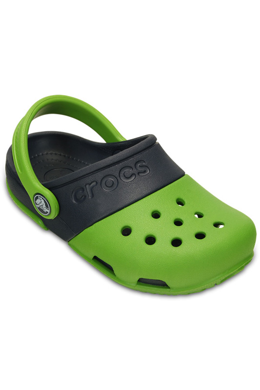 Сабо Crocs Сабо сабо giotto сабо