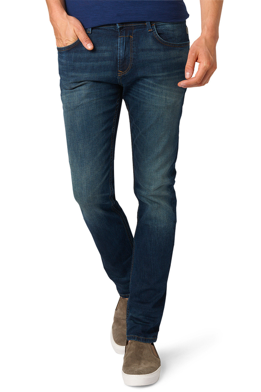 Носки Tom Tailor Denim 62049680912