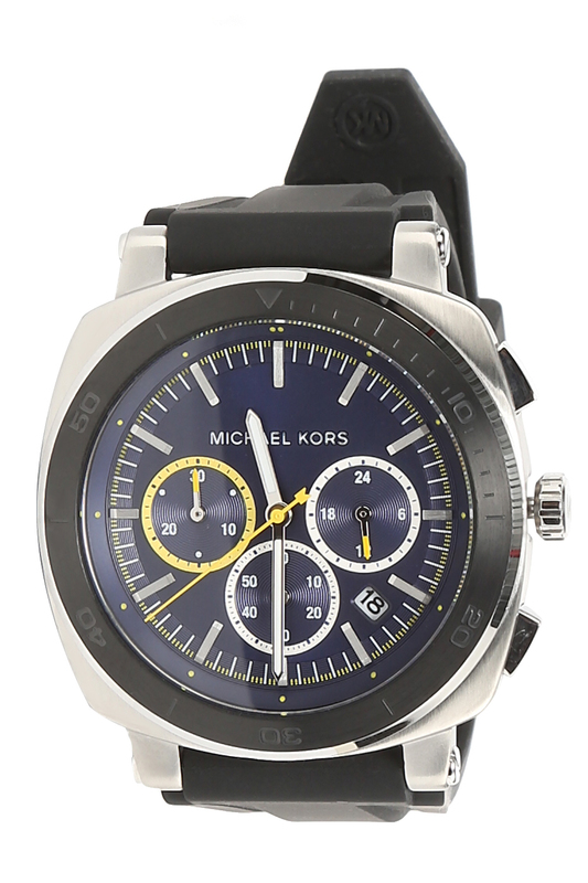 Часы Michael Kors Часы футболка поло quelle man s world 878862