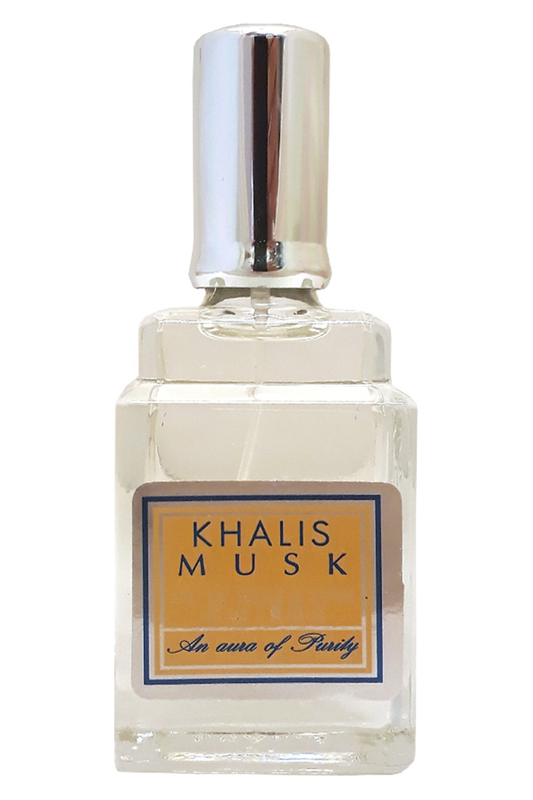Khalis musk edt 30 мл spr Khalis perfumes Khalis musk edt 30 мл spr daisy dreamy edt 30 мл marc jacobs daisy dreamy edt 30 мл
