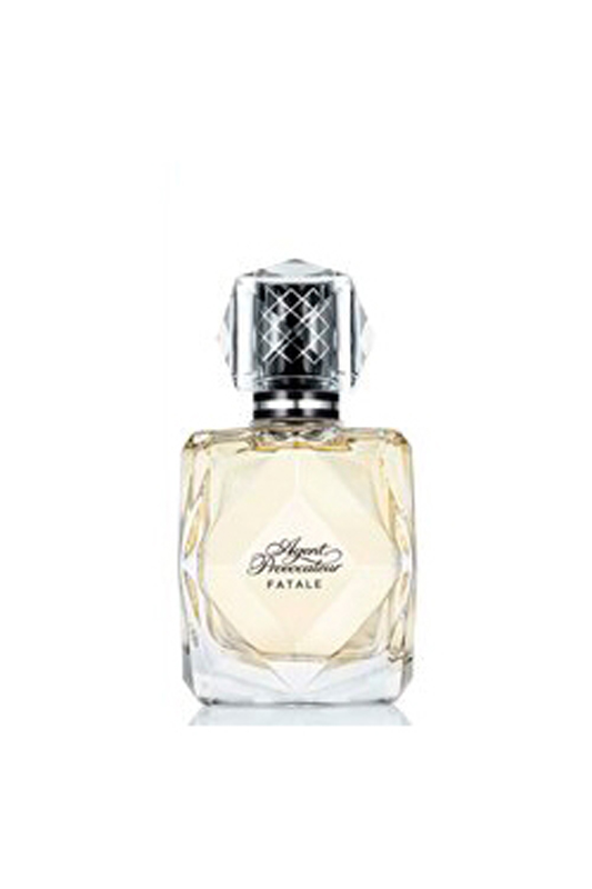 Fatale, 50 мл Agent Provocateur Fatale, 50 мл шорты damir doma