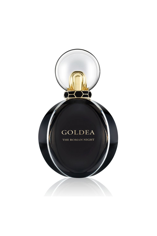 Goldea the Roman Night, 30 мл Bvlgari Goldea the Roman Night, 30 мл джемпер madeleine thompson