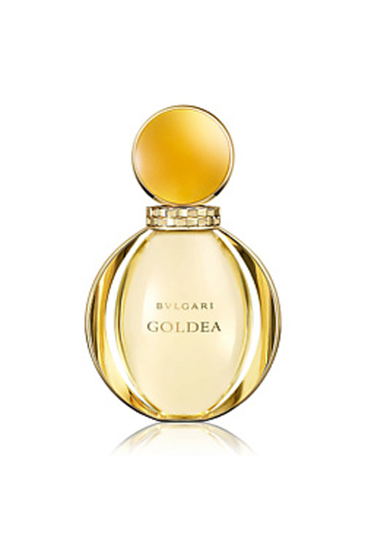 Goldea, 25 мл Bvlgari Goldea, 25 мл rose goldea 25 мл bvlgari rose goldea 25 мл