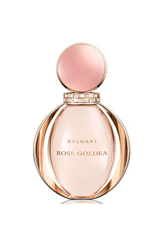 Rose Goldea, 25 мл Bvlgari Rose Goldea, 25 мл rose goldea 90 мл bvlgari rose goldea 90 мл