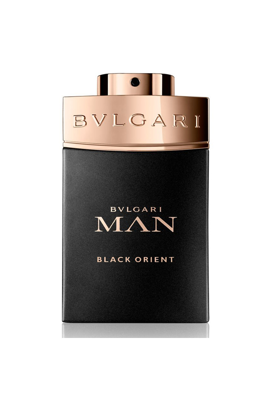 Man Black Orient, 60 мл Bvlgari Man Black Orient, 60 мл man in black 60 мл bvlgari man in black 60 мл