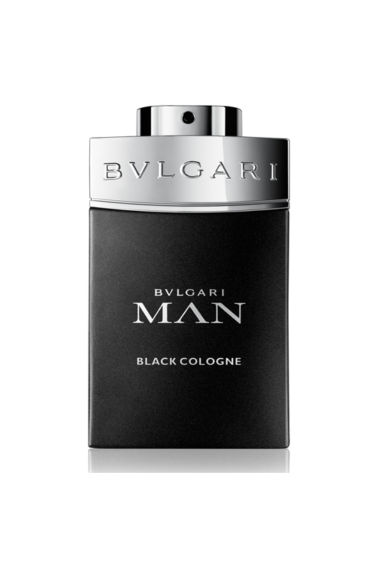 Man Black Cologne, 30 мл Bvlgari Man Black Cologne, 30 мл black extreme 100 мл trussardi black extreme 100 мл