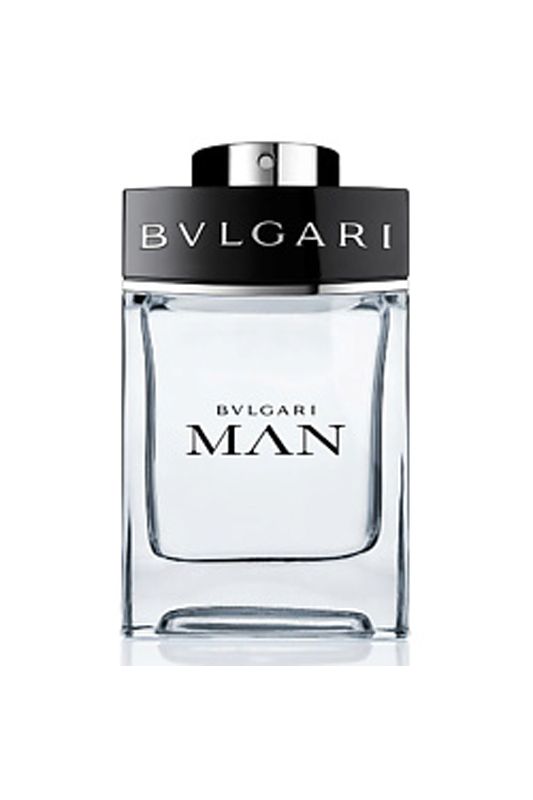 Man, 100 мл Bvlgari Man, 100 мл uomo the red 100 мл trussardi uomo the red 100 мл