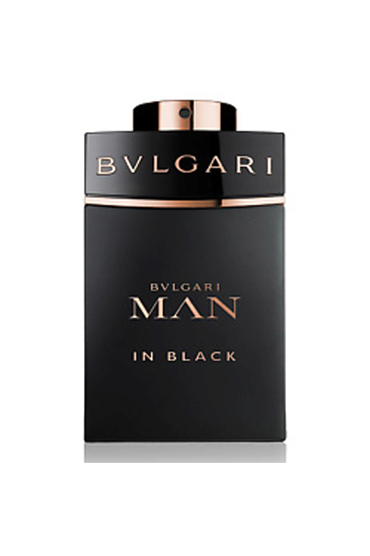 Man In Black, 100 мл Bvlgari Man In Black, 100 мл man in black 60 мл bvlgari man in black 60 мл
