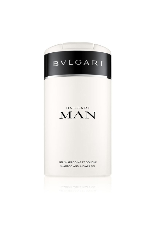 Шампунь и гель для душа Man, Bvlgari Шампунь и гель для душа Man, 1x cb09 graphtec blade holder 1x60 degree 2x45 degree 2x30 blades for vinyl plotter cutter 19mm