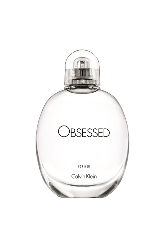 CK Obsessed for men, 125 мл Calvin Klein CK Obsessed for men, 125 мл свитер calvin klein