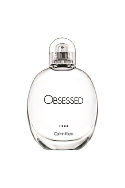 CK Obsessed for men, 75 мл Calvin Klein CK Obsessed for men, 75 мл ck all 100 мл calvin klein ck all 100 мл