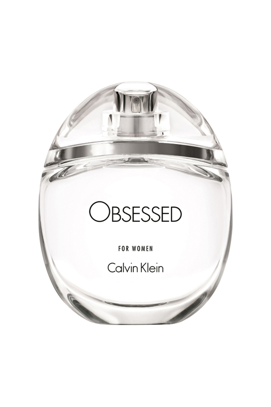 CK Obsessed for women, 100 мл Calvin Klein CK Obsessed for women, 100 мл брюки scervino street брюки
