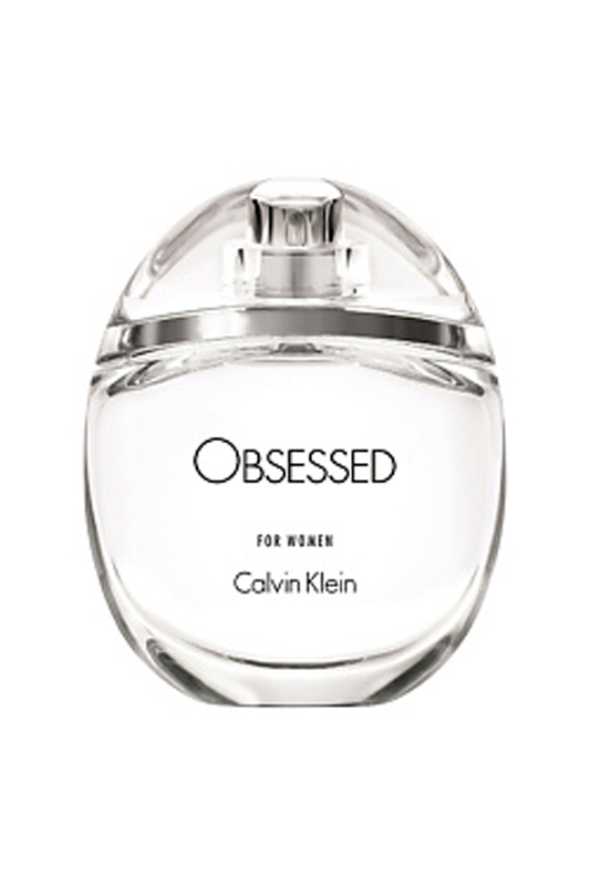 CK Obsessed for women, 30 мл Calvin Klein CK Obsessed for women, 30 мл костюм cacharel пиджаки и жакеты клубные