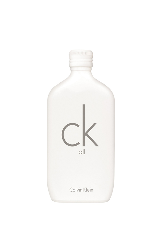 Фото CK All, 100 мл Calvin Klein CK All, 100 мл