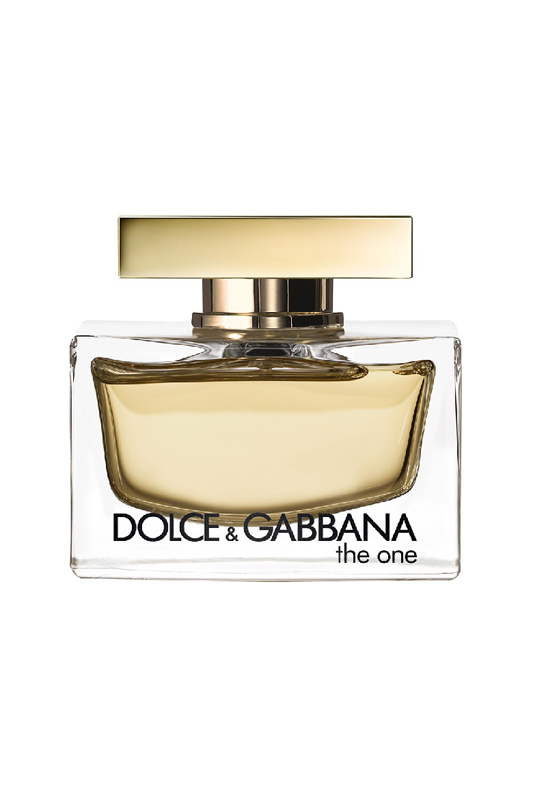 The One, 50 мл Dolce&Gabbana The One, 50 мл
