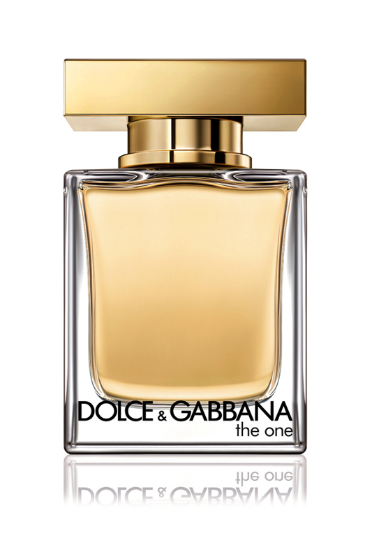 The One Eau de Toilette, 50 мл Dolce&Gabbana The One Eau de Toilette, 50 мл the one the one slsl137b3